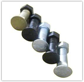Earth Moving Spares.