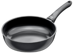 Non Stick Stew Pan