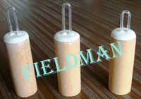 Thermocouple Multi Dip