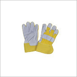 Rigger Hand Gloves