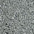 Poly Carbonate Dana (PC)