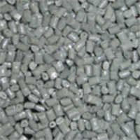 poly carbonate gre