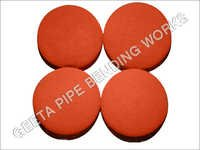 Pipe Cleaning Balls