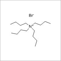 Tetrabutylammonium Bromide 50% Solution