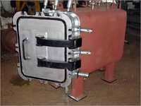 Industrial Sterilizer