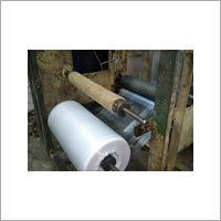 LD Polythene Tube