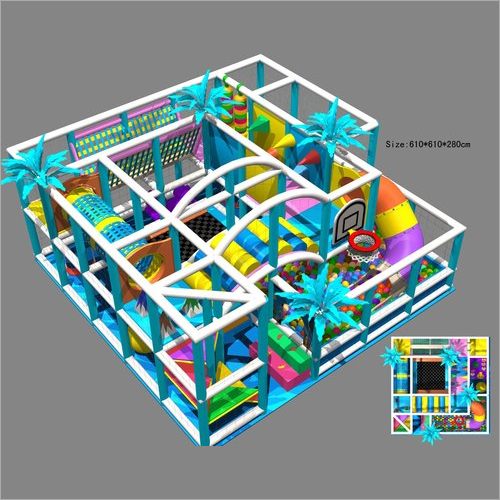 Soft Play Areas 03
