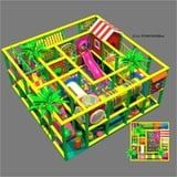 Soft Play Areas 04