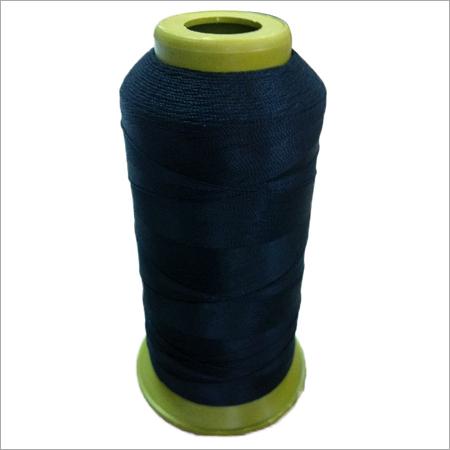 Textured Yarn