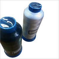 120D Polyestr Embroidery Thread