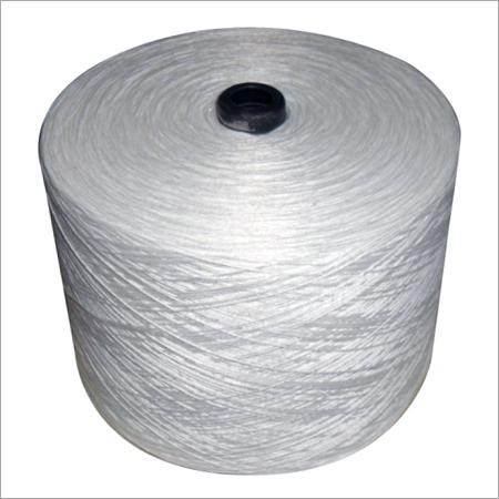 206 Thread