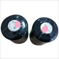 202 203 Black Sewing Thread