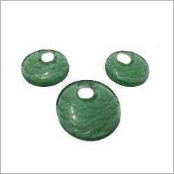 Green Onyx Fancy