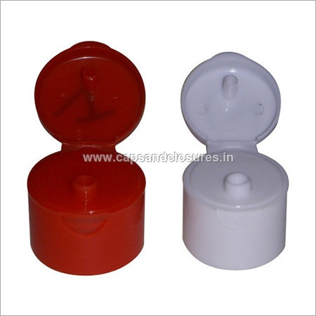 Plastic Caps Plastic Caps Manufacturers Amp Suppliers Dealers