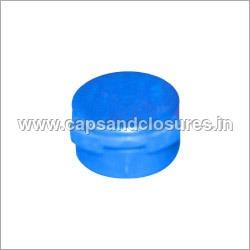 Plastic Flip Top Bottle Caps