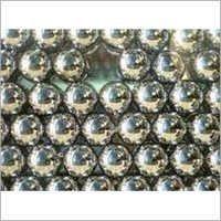 Metallic Bearing