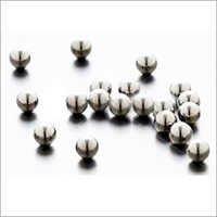 SS Bearing Balls