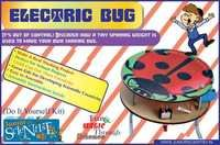 ELECTRIC BUG
