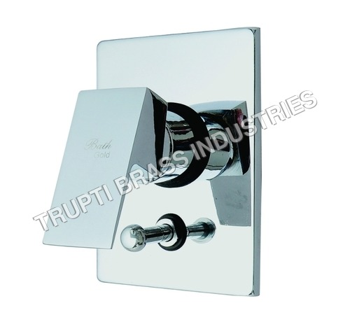 Single Lever Concealed Divertor For Bath & Shower