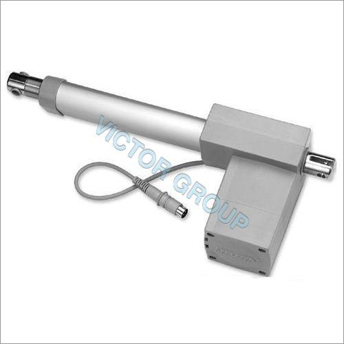 Actuators For Icu Bed Hospital Equipment