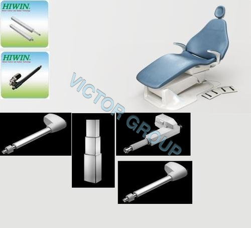 Linear-Actuator-for-Dental-Chair-Actuators-