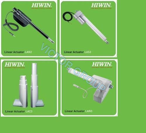 Massage_chair_linear_actuator_recliner_chair-HIWIN