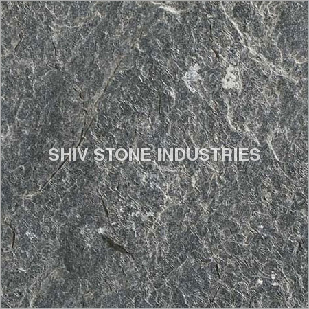 Quartzite Stone Floor Tiles