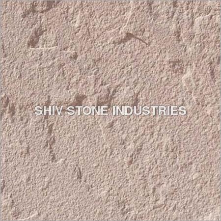 Jodhpur Pink Sandstone Wall Tiles