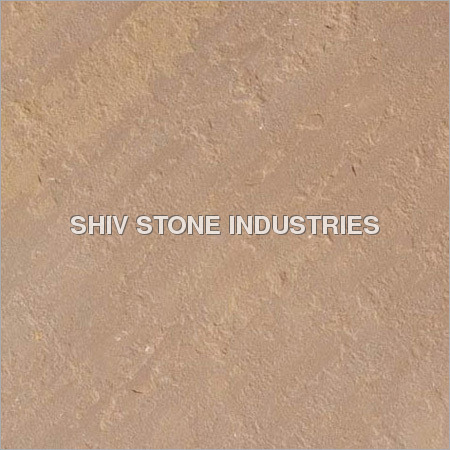 Natural Brown Sandstone Wall Tiles