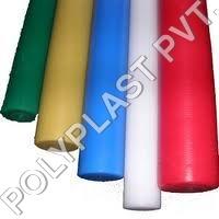 PP Plastic Rolls