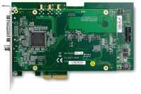 HDMI Video & Audio Capture Card