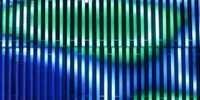 LED Guardrail Light