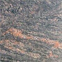 Polished Paradiso Granite