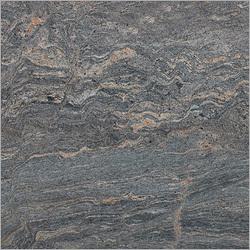 Paradiso Granite Polished Tiles