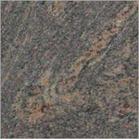 Bash Granites