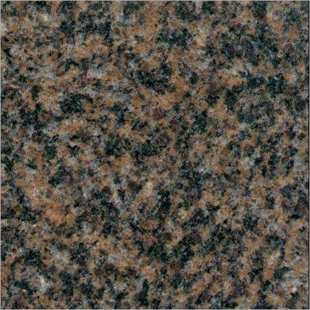 Dakota Granite