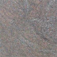 Raw Granite Paradiso Block