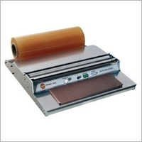 Cling Wrapping Machines