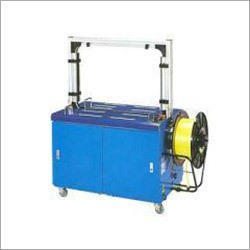 High Speed Shrink Wrap Machine