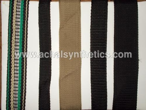 PP Belts