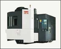 kafo Horizontal Machining Center