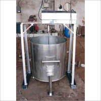 Industrial Starter Machine