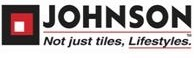 Johnson Industrial tiles