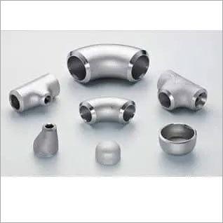 Duplex Steel 2205 Pipe Fittings