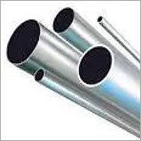 Duplex Steel Welded Tube 2205