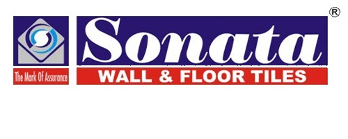 Sonata Digital Wall Tiles