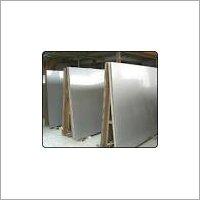 Duplex Stainless Steel 2205 Sheet