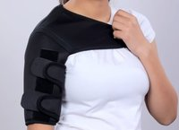 Dritex shoulder support