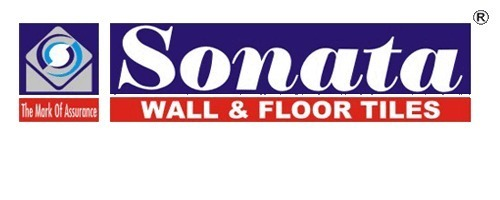 Sonata Tiles