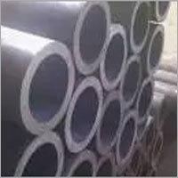 Duplex Steel ERW Pipe 31803